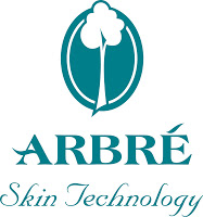Arbre Beauty Programs